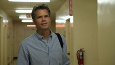 Is it legal to be this handsome? Raylan Givens, Santa Clarita Diet, Walton Goggins, Lord Help Me, Timothy Olyphant, Handsome, Men Casual, Sexy, Mens Tops