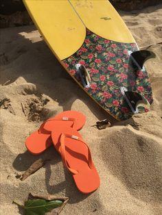 We at Olli make Fair Trade natural rubber flip flops. Member of Fair Rubber. Rubber Flip Flops, Love Natural, Flip Flop Shoes, Natural Rubber, Fair Trade, Eco Friendly, Vegan, Nature, Naturaleza
