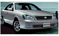 New Nissan Sentra Philippines