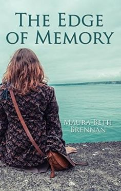 The Edge of Memory by Maura Beth Brennan by Chick Lit Cafe (@BestReads4Women) https://scriggler.com/detailPost/story/120110 The Edge of Memory by Maura Beth Brennan When your childhood is cut short by murder and treachery, it's not easy to live a normal life. At the tender age of nine, Harriet witnessed her father beat her mother to death, and she holds hers...