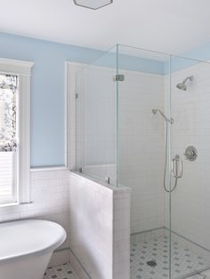 Eclectic Bathroom Design, Pictures, Remodel, Decor and Ideas - page 86