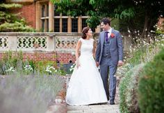 Find Your Perfect Venue | Lanwades Hall, Suffolk