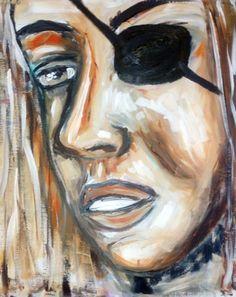 Birgitte Hougaard. Painting, Art, Art Background, Painting Art, Kunst, Paintings, Performing Arts, Painted Canvas, Drawings