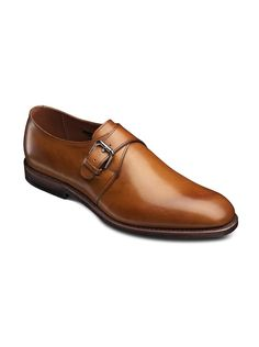 c165dde63dc 12 Best Dress shoes images