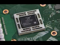 XBOX SCORPIO - AMD's ZEN CPU Will Be Cheap - So $500 or Less Xbox Scorpi...