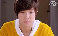 bromance taiwanese drama megan li | Her face when she had to say it… I was rolling!!! Lol!! I love this ...