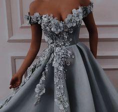 Royal Dresses, Gala Dresses, Quince Dresses, Quinceanera Dresses, Ball Gown Dresses, Pretty Prom Dresses, Elegant Dresses, Cute Dresses, Beautiful Dresses