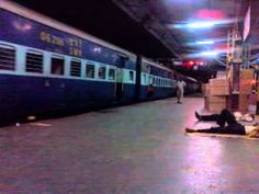 ITC to train rag-pickers to clean up Bangalore - http://indiamegatravel.com/itc-to-train-rag-pickers-to-clean-up-bangalore/