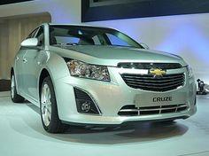 carros Chevrolet Cruze 2013, e veiculos Chevrolet Cruze 2013