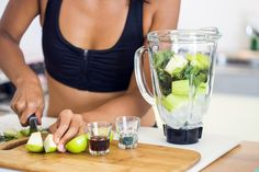 5 Ways to Lose Weight Using Intermittent Fasting