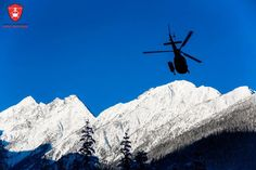 A great day to go heli-skiing! #unlimitedvertical #smallgroups