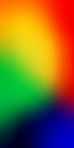 Iphone Wallpaper Earth, Phone Wallpaper For Men, Galaxy Phone Wallpaper, Apple Wallpaper Iphone, Neon Wallpaper, Wallpaper Space, Cellphone Wallpaper, Colorful Wallpaper, Wallpaper Desktop
