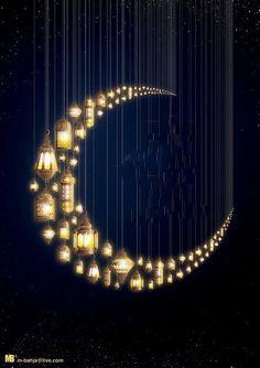 اقترب شهر الخِير والبركة ، اللهم اجعل هذا الشهر فاتحة خير لنا ، و بداية أجمل الأقدار ، و حقق لنا ما نتمنى و بلغنا رمضان لا فاقدين ولا مفقودين