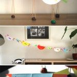 Sticky+Notes+Decorated+Birds
