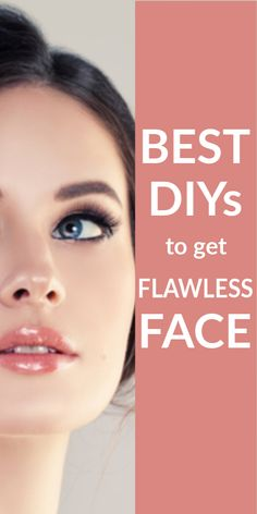 Use Vaseline And Egg And See How Your Face Will Change Source by glowpinkbeautytips products skincare face masks Diy Beauty Makeup, Beauty Skin, Beauty Care, Vaseline, Banana Face Mask, Skin Care Routine 30s, Skincare Routine, Coconut Oil Beauty, Flawless Face