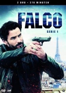 Falco - Serie 1