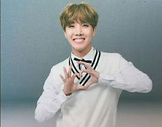 [J-HOPE]  [BTS] [3RD MUSTER]