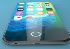 Iphone 8 më i shtrenjti në historinë e Apple - http://alboz.co/iphone-8-shtrenjti-ne-historine-e-apple/