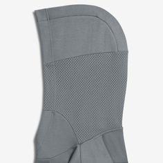 Nike Jordan Ultimate Flight Sleeveless Fleece 男子連帽衫 | Nike香港官方網上商店