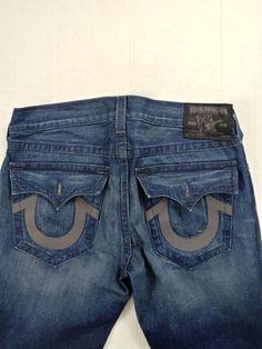 27 Ideas De Pantalones Hombre Disenos Originales Pantalon Hombre Pantalones Pantalones De Mezclilla
