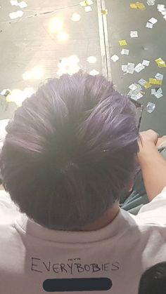 #King_of_Youth #iKON #Bobby #바비 #김지원 Hanbin, Ikon Member, Ikon Kpop, Ikon Wallpaper, Pose Reference Photo, Kim Ji Won, Airport Style, S Pic