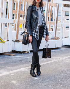 streetwear style fashion