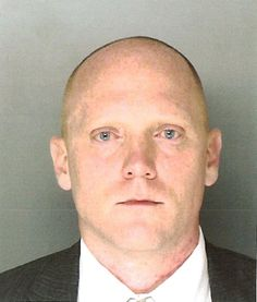 Home \News \National   Bradley Stone cleared by Veterans Affairs doctor one week before murders, suicide  12/17/14