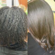 Recette simple pour lisser les cheveux en permanence Toning Workouts, Fun Workouts, Blow Dry, Hair Care, Short Hair Styles, Hair Beauty, Hairstyle, Adolescents, Beignets