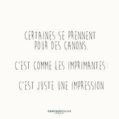 http://www.confidentielles.com/article_3737_des-canons.htm