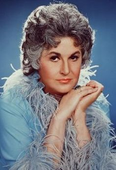 """Beatrice """"Bea"""" Arthur was an American actress, comedienne, and singer whose career spanned seven decades. She starred in the hit tv show """"Maude"""" and """"The golden girls"""" Bea Arthur, Dorothy Zbornak, All In The Family, Golden Girls, Golden Age, Before Us, Classic Tv, American Actress, Comedians"""