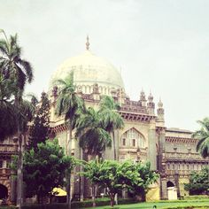 India you are full fo inspiration, we love working with you! #india #bombay #mumbai #ecru #inspiration