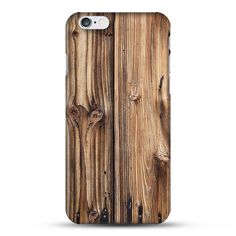 Online Shop Vivid Retro Wooden Tree Grain Printing Hard Plastic Phone Case For coque iPhone 4 5 6 5s 6s 6plus PC Cover Capinhas Phone Bags | Aliexpress Mobile