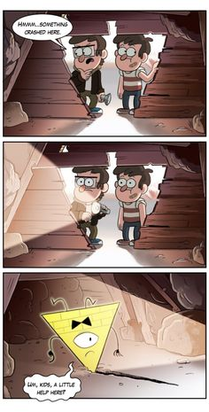 Gravity Falls - Stanley and Stanford. who would name their twins that? Gravity Falls Funny, Gravity Falls Comics, Gravity Falls Art, Disney Channel, Gavity Falls, Fall Memes, Mystery, Pinecest, Reverse Falls