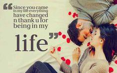 Love status quotes Romantic Love Images, Love Images With Name, Cute Love Images, Romantic Status, I Love You Status, Beautiful Love Status, I Do Love You, Always Love You, Funny Status Quotes