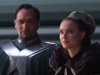 Padmé Amidala - Star Wars Wiki - Wikia