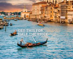 100 Ways to Save a Ton of Money When You Travel