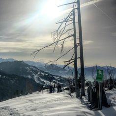 Fantastic Sunday #snow schwyz # #swiss #switzerland #schweiz #suisse #svizzera  M Y  H A S H T A G :: #pdeleonardis C O P Y R I G H T :: @pdeleonardis C A M E R A :: iPhone6  #inlovewithswitzerland #switzerlandpictures #feelthealps #ig_switzerland #hiking4fun #visitswitzerland #ig_europe #wu_switzerland #igerswiss #swiss_lifestyle #aboutswiss #sbbcffffs #ig_swiss #bealpine #amazingswitzerland #loves_switzerland #switzerland_vacations #swissalps #hiking #pictureoftheday #blickheimat…