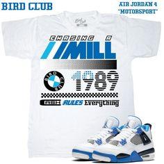 fffbab28d12ece Air Jordan 4