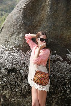 awesome look of the day248 butterfly island india street style photo form fashion blog