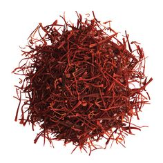 Iran is the biggest producer of Saffron (Persian Red Gold) in the world by producing more than 90% of the world saffron. Rich source ofAntioxidants, Anti-Anxiety, etc.