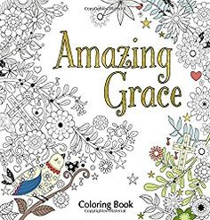 Inspirational Adult Coloring Books Are Not Only Helpful For Reducing Stress But They Also A