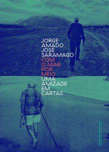 Saramago & Amado: quella ossessione per il Premio Nobel nella terza età