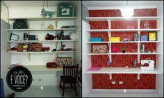 Mariana 1 Galeria do Leitor   Junho/2014