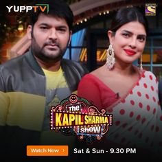 Sony TV HD is one of the popular Hindi TV Crime channel. Watch your favorite Sony TV HD shows, programs & videos through YuppTV on smart TV and Mobile. Online Lottery, Lottery Numbers, Sony Tv, Music Channel, Smart Tv, Reality Tv, Live, Videos