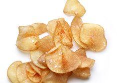 salt_and_vinegar_potato_chips_646