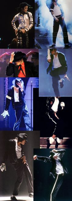 I love Michael Jackson. Who makes me respect, he is the famous star in dancing. #entertainment