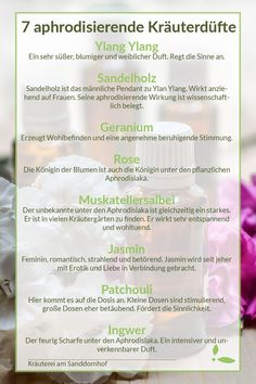 7 aphrodisiac herbal fragrances – Famous Last Words Container Flowers, Container Plants, Fall Planters, Container Gardening Vegetables, Clary Sage, Scented Oils, Famous Last Words, Young Living, Geraniums