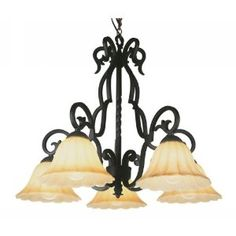 Wrought Iron Chandeliers for Sale | Wrought Iron Lighting – Wrought Iron Chandeliers For Sale