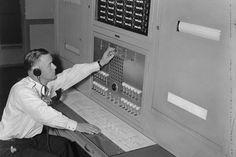 Podcast 002   Technology   The Minimalists