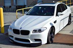 Bmw 320d, Bmw Cars, Bmw M5 F10, Bmw 5 Series, Future Car, Motor Car, Exotic Cars, Dream Cars, Super Cars